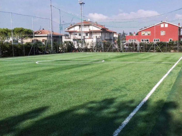 calcio a 5 provincia di ancona